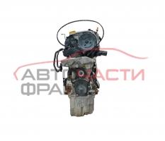 Двигател Jeep Renegade 1.6 CRD 120 конски сили 8130123