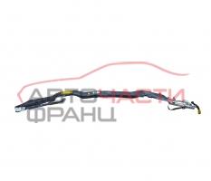 Десен airbag завеса VW Phaeton 3.0 TDI 233 конски сили 3D1880742B