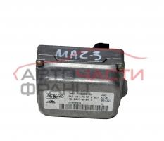 ESP модул Mazda 3 2.0 CD 143 конски сили 3M5T-14B296-AB