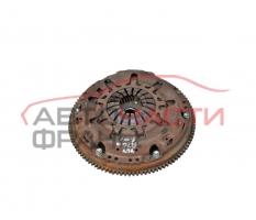 Съединител комплект Toyota Aygo 1.0 i 68 конски сили