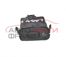 Бутон регулиране осветление Renault Laguna II 1.9 DCI 120 конски сили