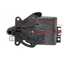 Моторче клапи климатик парно Audi TT 1.8 T 180 конски сили 1J1907511A