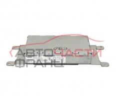 Блутут устройство BMW E90 2.0 D 163 конски сили 9-116725-01