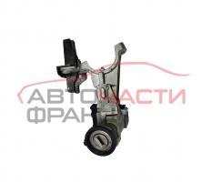 Контактен ключ Peugeot Bipper 1.3 HDI 75 конски сили 51799409