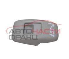 Преден бутон регулиране колан Peugeot 207 1.6 HDI 109 конски сили 6036064