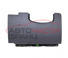 Вратичка жабка VW Phaeton 5.0 V10 TDI 313 конски сили