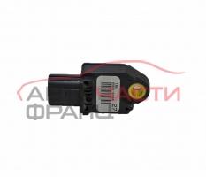 Airbag Crash сензор Toyota Auris 1.6 VVT-i 124 конски сили 89831-02060