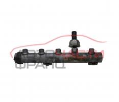 Горивна рейка лява Audi Q7 3.0 TDI 233 конски сили 059130089AB