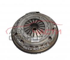 Съединител комплект за Smart Fortwo, 2007-2014 г., 1.0 Turbo, N: A4512500004