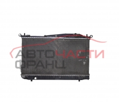 Воден радиатор Chevrolet Epica 2.0 бензин 144 конски сили 96417863