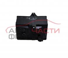 Кутия акумулатор Ford Fiesta 1.4 TDCI 68 конски сили