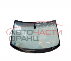 Челно стъкло Audi A3 2.0 TDI 140 конски сили