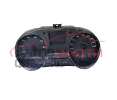 Километражно табло Seat Ibiza 1.4 16V 85 конски сили 6J0920800K