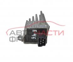 Реостат BMW E46 2.0D 136 конски сили 64118383835