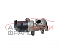 EGR клапан Citroen C6 2.7 HDI 204 конски сили 4R8Q-9D475-BC