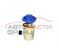 Бензинова помпа Audi A3 1.6 FSI 115 конски сили 1K0919051AE