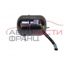 Десен резервоар въздушно окачване BMW X5 E53 3.0 I 231 конски сили