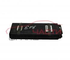 Модул управление телефон BMW E46 2.0D 136 конски сили 84.21-8370829