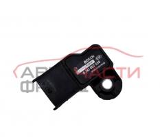 Map сензор Honda CR-V 2.2 i-DTEC 150 конски сили 0 281 002 680