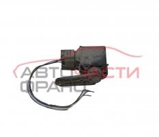 Ляв сензор височина Mercedes CL C215 5.0 бензин 306 конски сили A0105427717