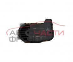 Дросел клапа Audi A8 4.2 V8 238 конски сили 077133062