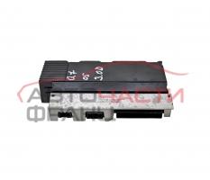 Усилвател Audi Q7 3.0 TDI  233 конски сили 4L0035223A