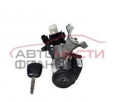 Контактен ключ Toyota Avensis 2.0 D-4D 110 конски сили 89780-05021