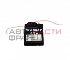 Модул печка VW Touran 1.9 TDI 105 конски сили 3D0963513A