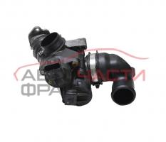 Дросел Mazda 3 1.6 DI 109 конски сили 9686487880