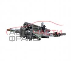 Електроусилвател волан Mercedes E-Class C207 3.0 CDI 265 конски сили A2044604616