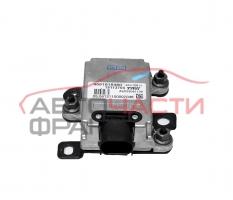 ESP сензор Citroen C6 2.7 HDI 204 конски сили 9661616480