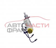 Спирачна помпа Fiat Stilo 2.4 20V 170 конски сили