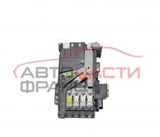 Модул управление акумулатор Citroen C4 Grand Picasso 2.0 HDI 150 конски сили 9666527580