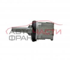 Датчик температура Audi TT 1.8 T 180 конски сили 1J0907543B
