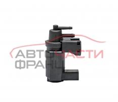 Вакуумен клапан Audi Q7 3.0 TDI 233 конски сили 059906628B