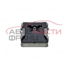 Предна камера Opel Insignia 2.0 CDTI 160 конски сили 13330410