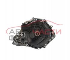 Ръчна скоростна кутия 5 степенна Opel Corsa D 1.2 бензин 80 конски сили