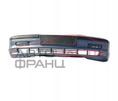 Предна броня BMW E46 1.8 I 118 конски сили