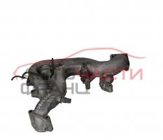 Въздуховод Renault Vel Satis 3.0 DCI 177 конски сили