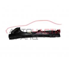 Десен държач задна броня броня Audi TT 2.0 TFSI 272 конски сили
