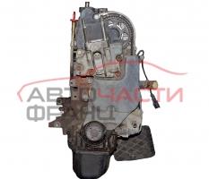 Двигател Fiat Punto 1.2 16V 80 конски сили  188A5000