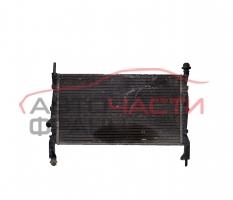 Воден радиатор Ford Transit 2.4 TDCI 115 конски сили 6C118005AD