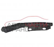 Десен държач предна броня Opel Antara 2.0 CDTI 150 конски сили 96660536