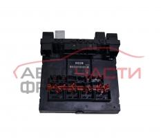Боди контрол модул Audi A3 2.0 TDI 140 конски сили 3C0937049AH