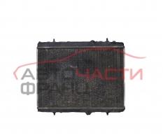 Воден радиатор Peugeot 3008 1.6 HDI 109 конски сили 9680533480
