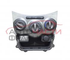 Панел управление климатик Hyundai I10 1.1 бензин 67 конски сили 97250-0X130