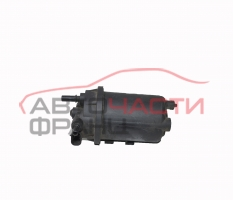 Корпус горивен филтър Renault Vel Satis 3.0 DCI 177 конски сили 8200084288