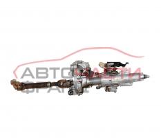 Електроусилвател волан Mazda CX-5, 2.0 AWD 160 конски сили