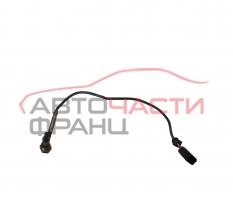 Сензор температура изгорели газове Audi A8, 4.0 TDI 275 конски сили 057906088A