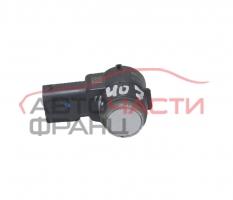 Датчик парктроник Peugeot 407 2.0 HDI 136 конски сили 263003364